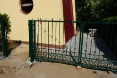 www.snela.pl zdjecia 00004