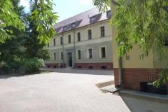 www.snela.pl zdjecia 00009