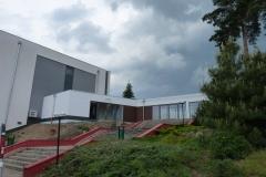 www.snela.pl zdjecia 00011