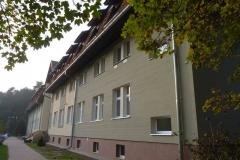 www.snela.pl zdjecia 00015