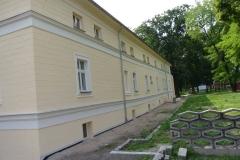 www.snela.pl zdjecia 00022