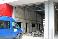 www.snela.pl zdjecia 00057